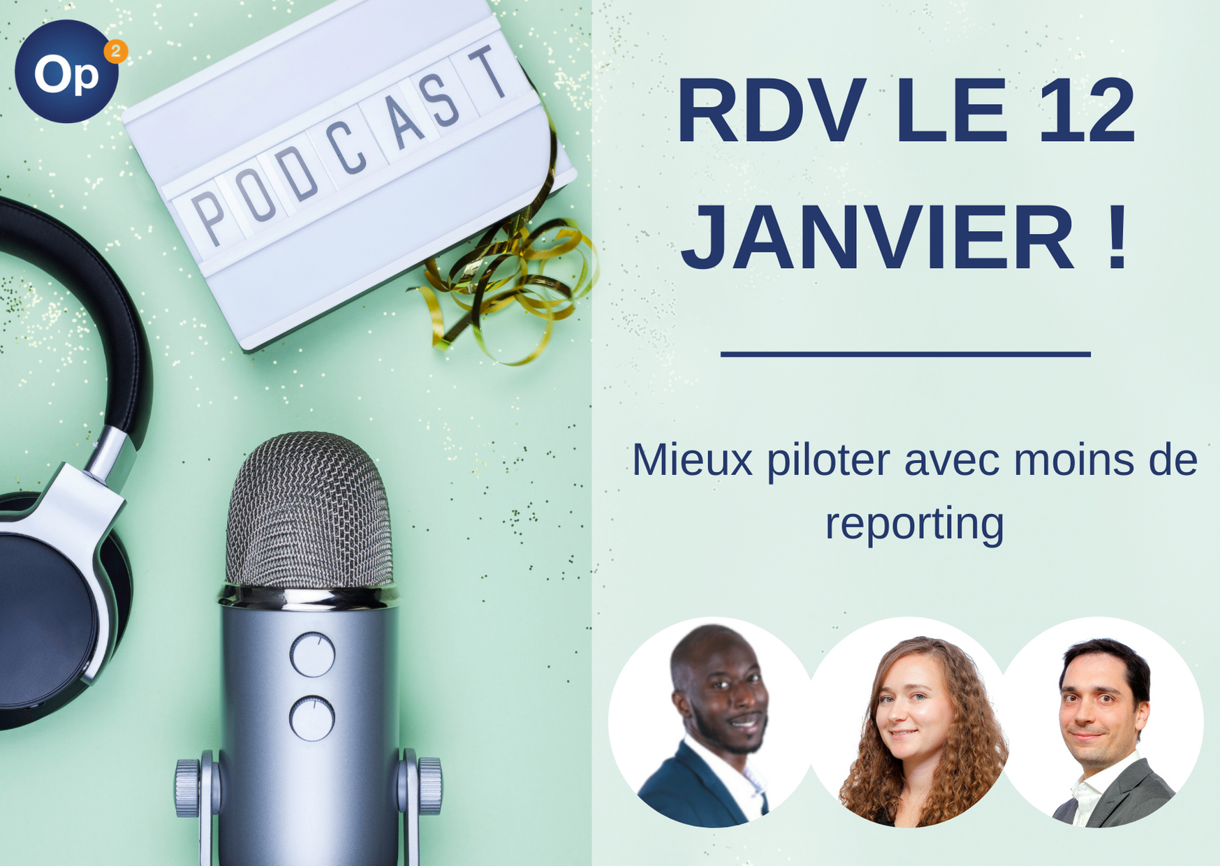 podcast-1-1